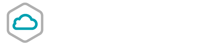 Telephone Systems Dot Cloud Logo